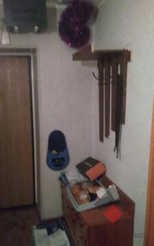 Продам 1-к квартиру, Еремино д, 1 - Фото 4