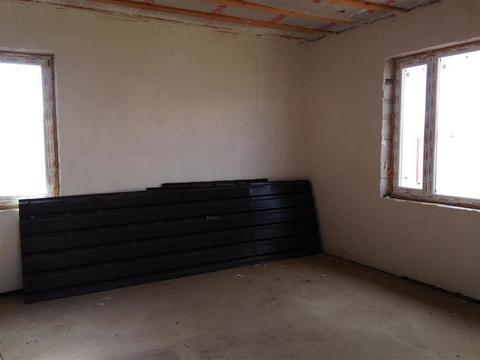 Продается дом (коттедж) по адресу с. Ситовка, ул. Луговая - Фото 4