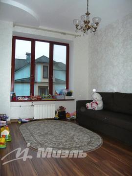Продается дом, Муравская - Фото 5
