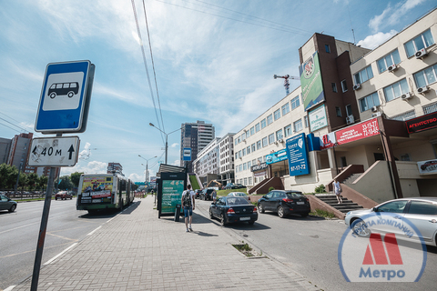 Коммерческая недвижимость, пр-кт. Московский, д.74 - Фото 3