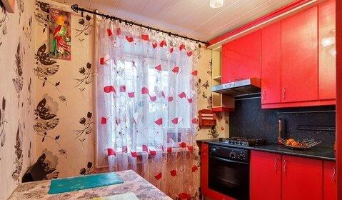 Сдам комнату по ул. ленина, 27 - Фото 3
