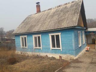 Продажа дома, Владивосток, Улица 1-я Пригородная - Фото 1