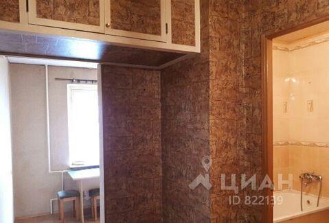 Продажа квартиры, Энгельс, Ул. Минская - Фото 2