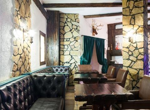 Помещение под кафе, магазин 210 м2 на Соколе, 2-я Песчаная 2к3 - Фото 3