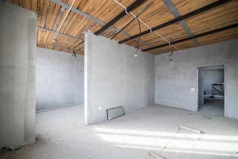Продается отдельностоящее здание по адресу г. Липецк, ул. Ангарская 10 - Фото 2