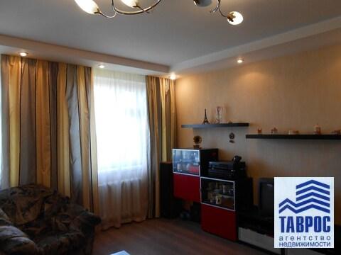 3 комнатная квартира в Д-П. - Фото 2