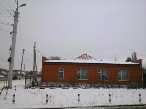 Продажа дома, Стрелецкое, Белгородский район, Сумская - Фото 2