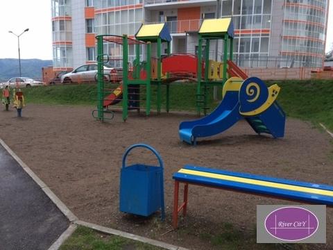 Продам 1-ком. ул.Борисова д.32(по факту 2-к) - Фото 3