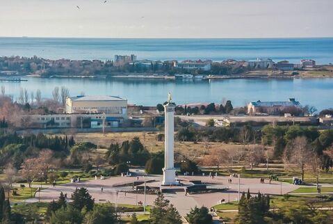 Аренда комнаты, Севастополь, Ул. Парковая - Фото 5