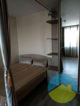 Квартира ул. Челюскинцев 4 - Фото 4