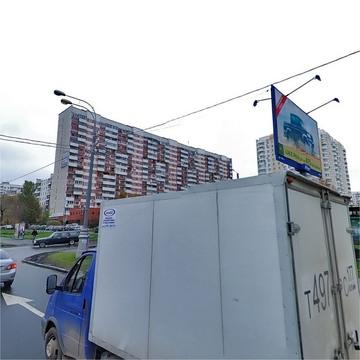 Продажа квартиры, м. Проспект Вернадского, Вернадского пр-кт. - Фото 5