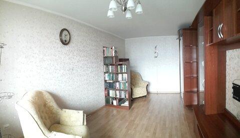 2-к квартира ул. Чихачева, 14 - Фото 1