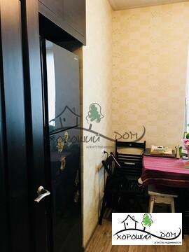 Продается 2х комнатная квартира в Зеленограде корпус 515. - Фото 4