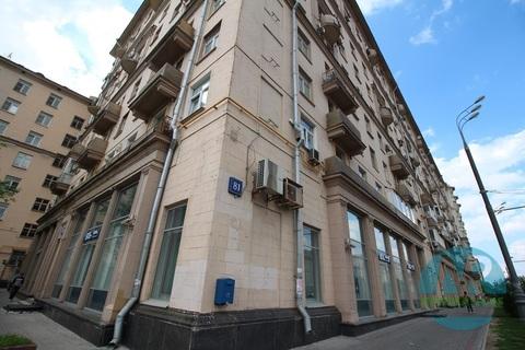 Продается 3 комнатная квартира на проспекте Мира - Фото 2