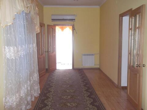 Дом двухэтажный о/п - 300 кв.м, в центре ст. Натухаевской - Фото 4