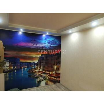 Продается 1-комнатная квартира Созидателей 74 - Фото 1