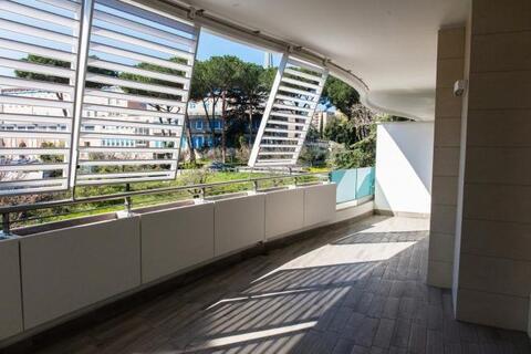 Продается квартира в новостройке в Риме - Фото 2