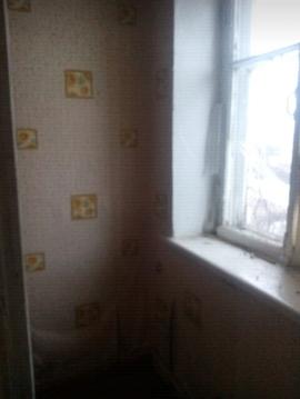 Дешевая 1-комнатная квартира под материнский капитал - Фото 1