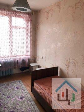 3-х комнатная квартира хрущевка - Фото 4