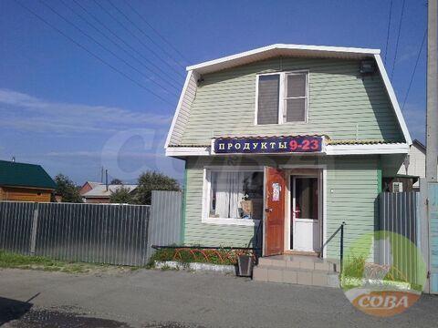 Продажа дома, Яровское - Фото 5