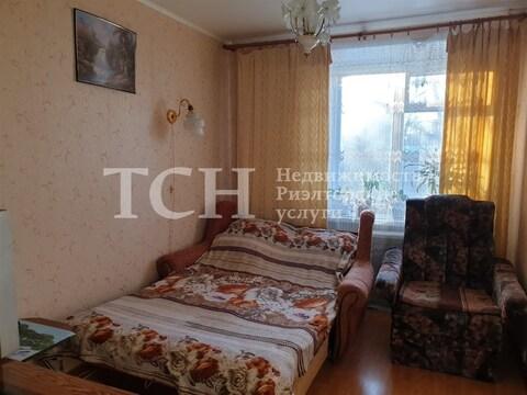 2-комн. квартира, Пушкино, туп Надсоновский, 5 - Фото 5