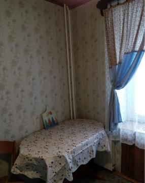 Сдам однокомнатную квартиру. - Фото 5