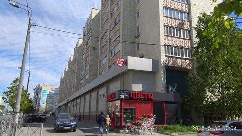 Продам 3-комн кв-ру ул. Вишневского,49 - Фото 1