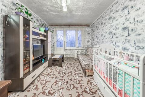 Хорошие квартиры продаются быстро! - Фото 1
