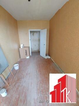 Трехкомнатная квартира городской округ Тула, посёлок Южный - Фото 5