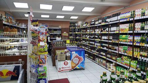 Продажа готового бизнеса, Кинешма, Кинешемский район, Улица Менделеева - Фото 2