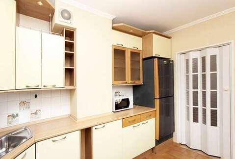 Квартира ул. Черепанова 34 - Фото 3