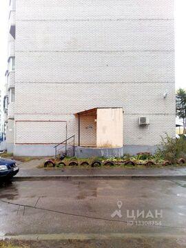 Продажа офиса, Воронеж, Ул. Минская - Фото 2