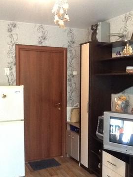 Продам комнату 13 кв.м. в Юбилейном - Фото 2
