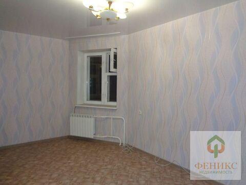 1к квартира, ул. Балтийская, 42 - Фото 5