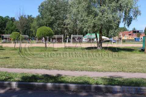 Продажа участка, Красное Село, м. Проспект Ветеранов, Красных . - Фото 4