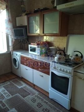 (04457-105) Продаю 3-комнатную квартиру - Фото 1