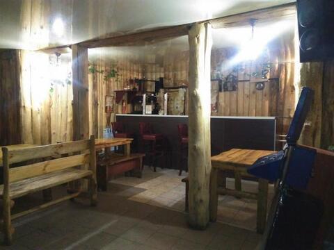 Продам готовый бизнес, кафе - Фото 2