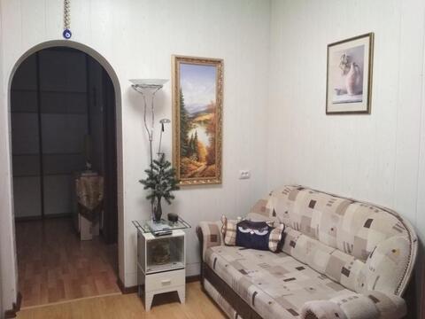 Продажа квартиры, Якутск, 202 микрорайон - Фото 2