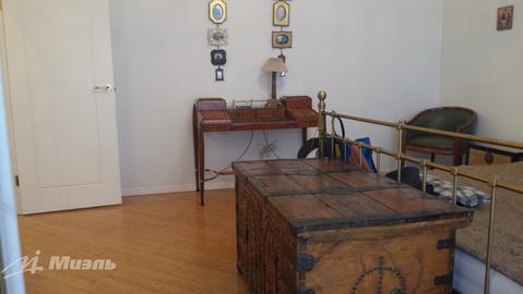 2-х комнатная квартира в престижном районе - Фото 2