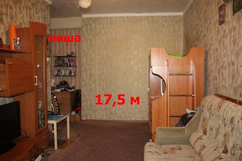 Продажа квартиры, м. Выборгская, Металлистов пр-кт. - Фото 2