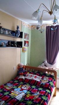 Продам 2-к квартиру, Новоивановское, улица Мичурина 11 - Фото 3