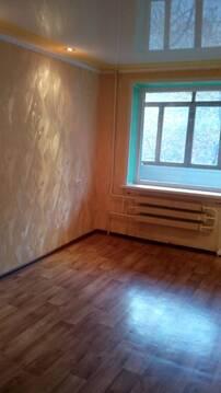 1 ком.квартира по ул.Пушкина д.10 - Фото 1