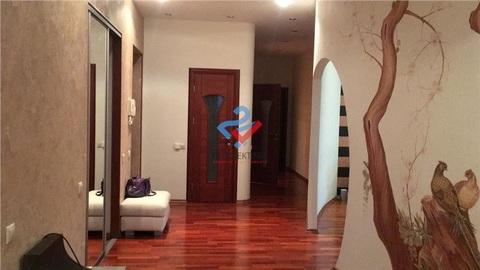 Квартира в самом центре Престижа Уфы - Фото 1