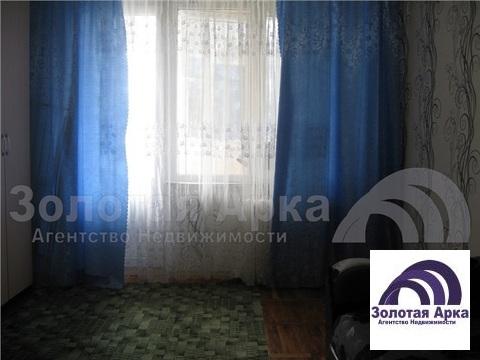Продажа квартиры, Абинск, Абинский район, Дружбы пер. - Фото 5