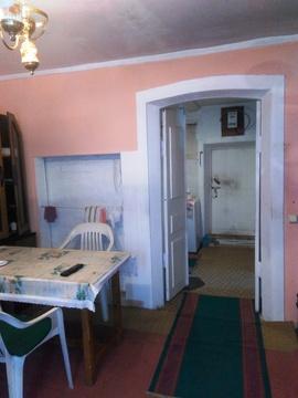 Жилой дом в Дегтярске - Фото 5