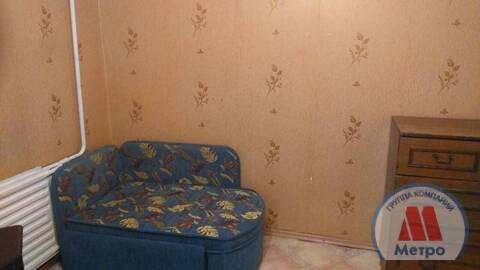 Квартира, ул. Серго Орджоникидзе, д.29 - Фото 3