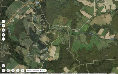 300 соток земли для сельхозпроизводства, по цене 15 для садоводства. - Фото 4