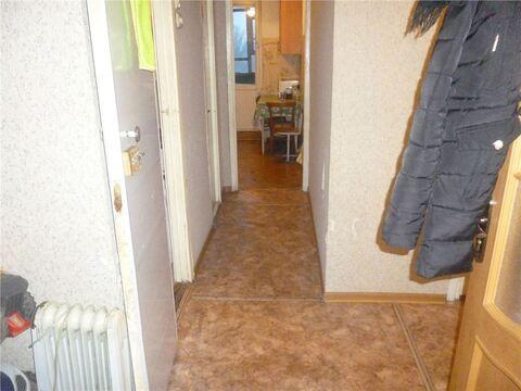 Продажа квартиры, Ярославль, Ул. Балашова - Фото 3