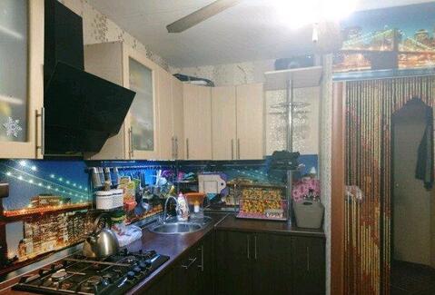 Продам 1-к квартиру, Летний Отдых, Зеленая улица 10 - Фото 5