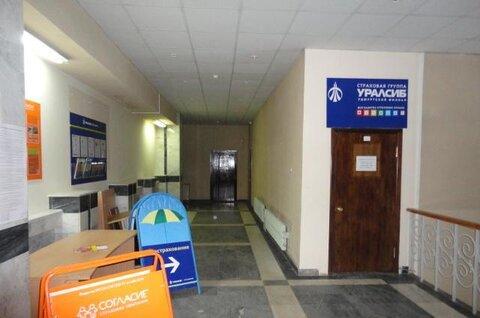 Продается осз. , Воткинск город, улица Дзержинского 9 - Фото 3